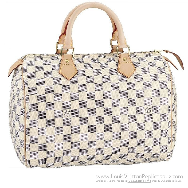 Blog Archives - Louis Vuitton Replica luggage d87c521b0f51f